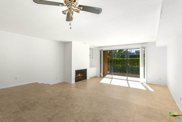 185 Calle Bravo, Palm Springs, CA 92264 (#20-664176) :: The Grillo Group