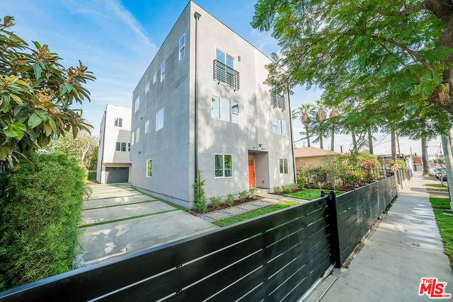637 E 28Th St, Los Angeles, CA 90011 (#20-664262) :: Lydia Gable Realty Group