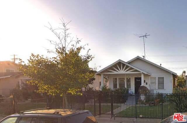 431 Concord St - Photo 1