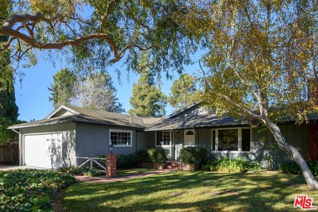 578 Via Rueda, Santa Barbara, CA 93110 (#20-666868) :: Lydia Gable Realty Group