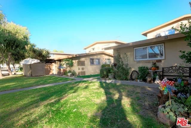 3038 Fillmore Way, Costa Mesa, CA 92626 (#20-669004) :: Berkshire Hathaway HomeServices California Properties