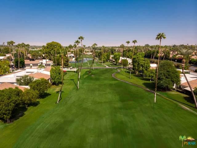 33 Leon Way, Rancho Mirage, CA 92270 (#20-670090) :: The Pratt Group