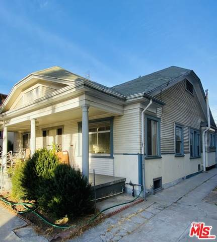 1730 Kenmore Ave - Photo 1