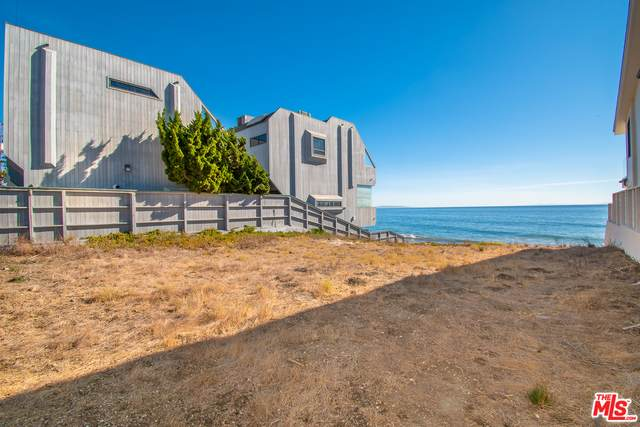 24132 Malibu Rd, Malibu, CA 90265 (#20-671306) :: The Parsons Team