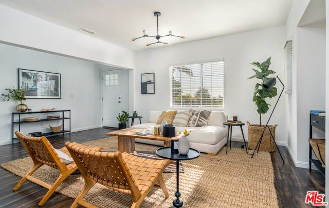 3453 Lanfranco St, Los Angeles, CA 90063 (#20-671426) :: The Pratt Group