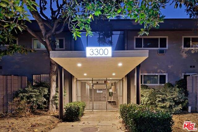 3300 Sepulveda Blvd - Photo 1