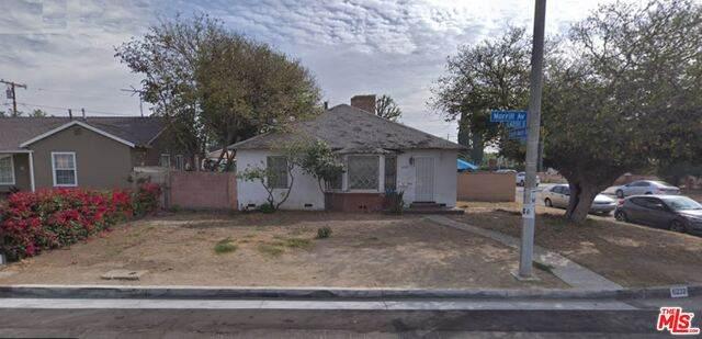 6232 Morrill Ave, Whittier, CA 90606 (#20-672422) :: The Pratt Group