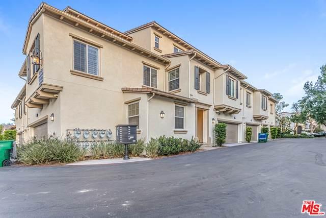 49 Spanish Lace, Irvine, CA 92620 (#20-673050) :: The Pratt Group