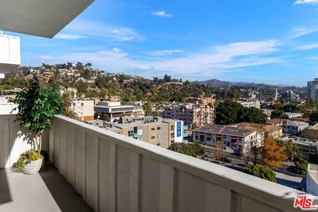 7135 Hollywood Blvd - Photo 1