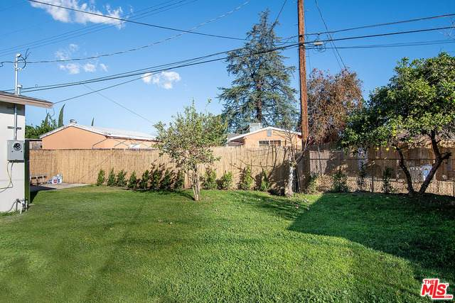 8406 Sylmar Ave - Photo 1