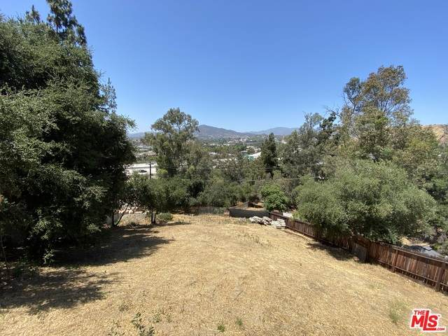 2869 W El Roble Dr, Los Angeles, CA 90041 (#21-675572) :: Lydia Gable Realty Group