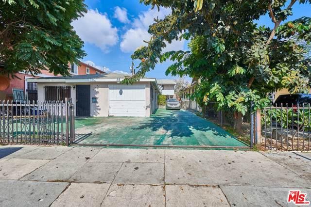 2641 Longwood Ave - Photo 1