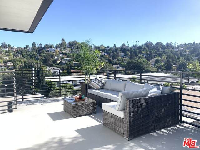 2241 Hyperion Ave B3, Los Angeles, CA 90027 (#21-678022) :: Lydia Gable Realty Group