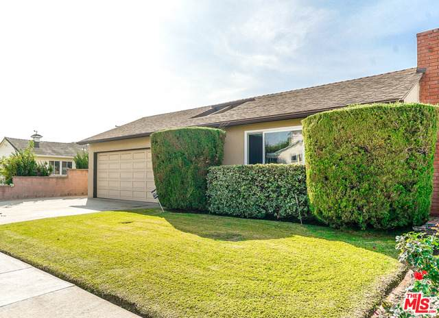 19405 Pruitt Dr, Torrance, CA 90503 (#21-678258) :: The Grillo Group