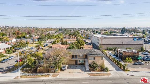 632 W Hillsdale St, Inglewood, CA 90302 (#21-678374) :: Lydia Gable Realty Group