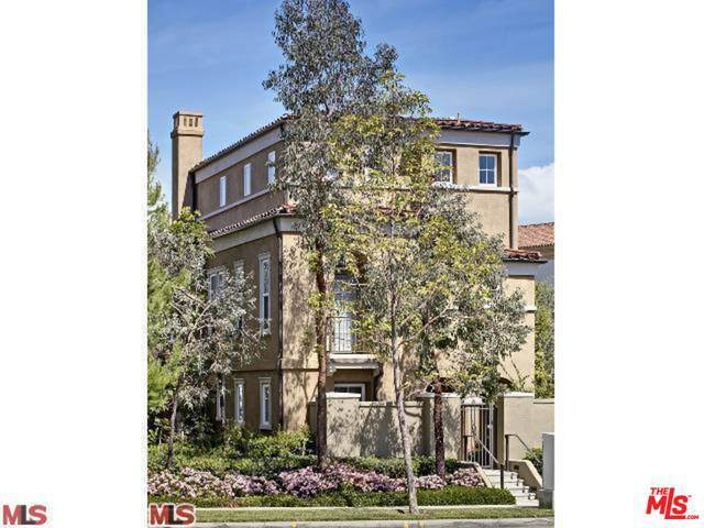 53 Via Amanti, Newport Coast, CA 92657 (#21-678946) :: The Pratt Group