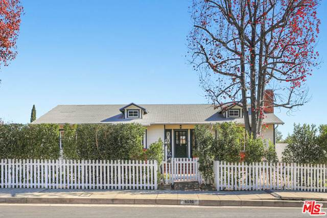 4800 College View Ave, Los Angeles, CA 90041 (#21-679018) :: Lydia Gable Realty Group