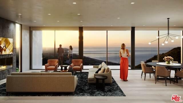 31255 Beach View Estates Dr, Malibu, CA 90265 (#21-679698) :: The Pratt Group
