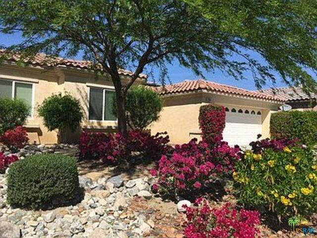 12381 Cholla Dr, Desert Hot Springs, CA 92240 (MLS #21-679716) :: Hacienda Agency Inc