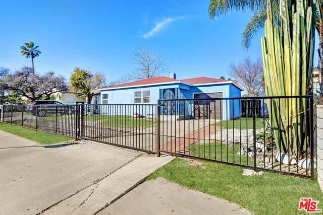 1448 W Base Line St, San Bernardino, CA 92411 (#21-679840) :: The Pratt Group
