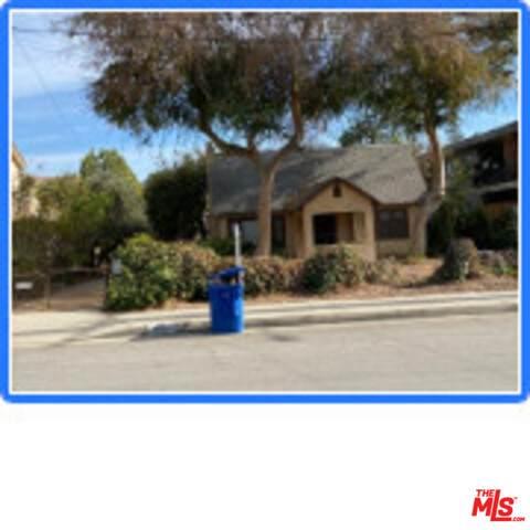 1022 La Cadena Ave, Arcadia, CA 91007 (#21-680028) :: Berkshire Hathaway HomeServices California Properties