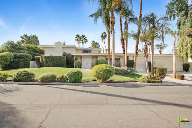 45605 Camino Del Rey, Indian Wells, CA 92210 (MLS #21-680066) :: Mark Wise   Bennion Deville Homes