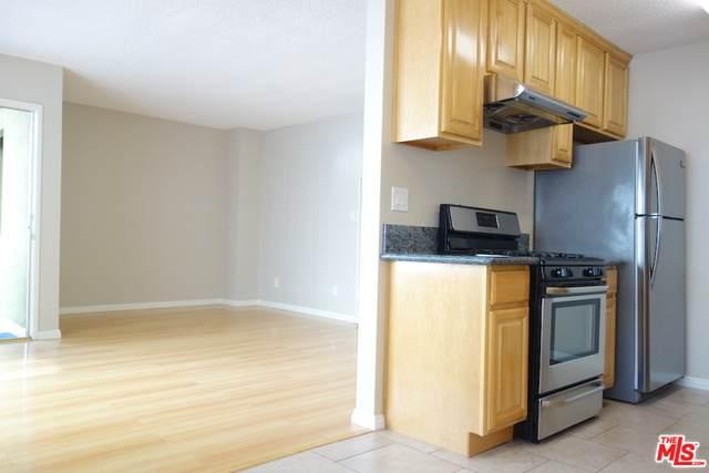 868 Figueroa Terrace - Photo 1