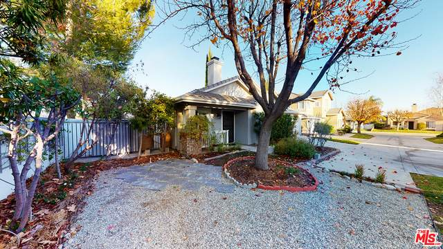 25435 Chisom Ln, Stevenson Ranch, CA 91381 (#21-680374) :: Eman Saridin with RE/MAX of Santa Clarita
