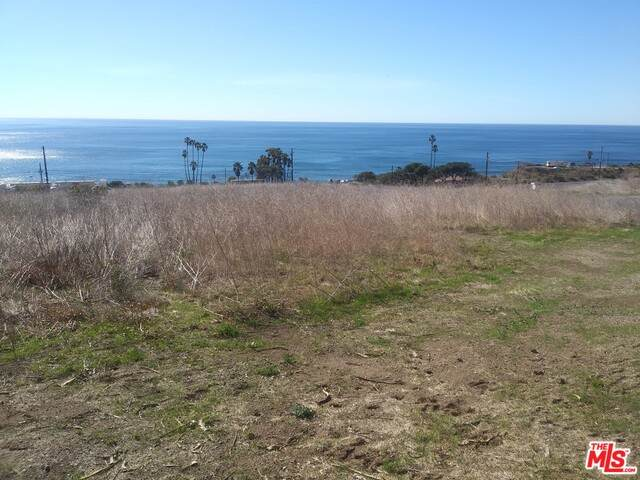 0 Pacific Coast Hwy - Photo 1