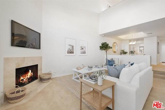 1133 9Th St #307, Santa Monica, CA 90403 (#21-681044) :: The Parsons Team