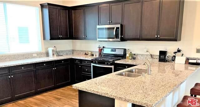 1 Kiwi, Gardena, CA 90247 (MLS #21-681112) :: Mark Wise | Bennion Deville Homes