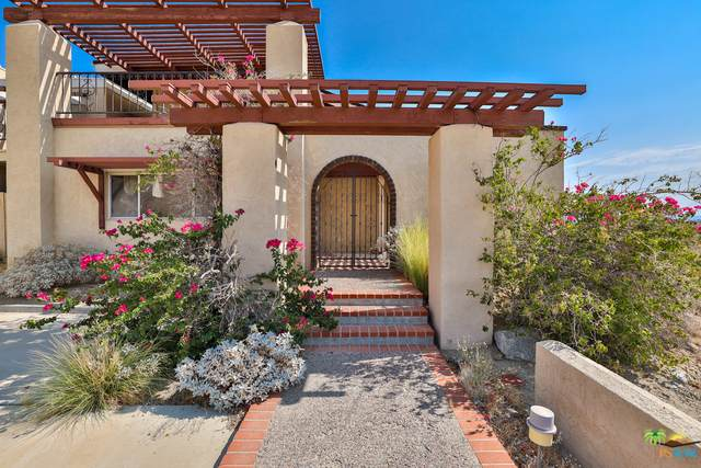 48625 Paisano Rd, Palm Desert, CA 92260 (#21-683344) :: The Grillo Group