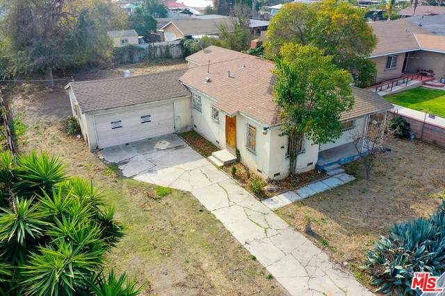 404 W Bennett St, Compton, CA 90220 (#21-683894) :: Randy Plaice and Associates