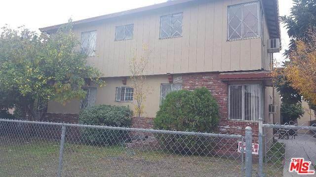 7047 Fulton Ave - Photo 1