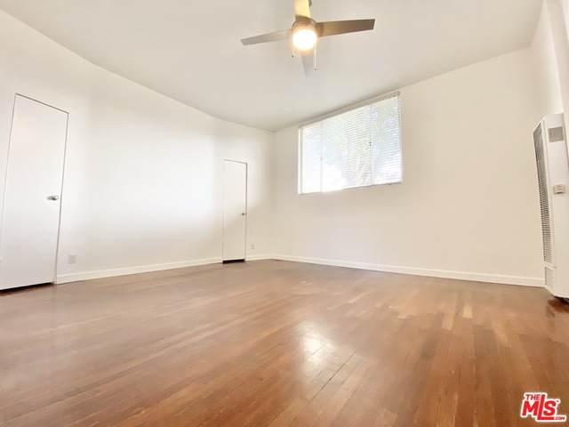 1327 Magnolia Ave - Photo 1