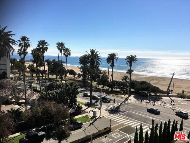 101 California Ave - Photo 1