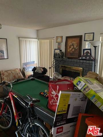 2249 Fulton Rd, La Verne, CA 91750 (#21-687754) :: Lydia Gable Realty Group