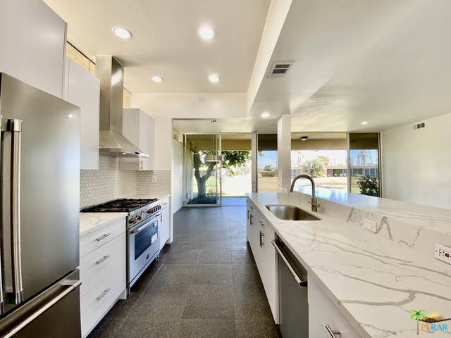 183 Westlake Dr, Palm Springs, CA 92264 (#21-687826) :: The Grillo Group