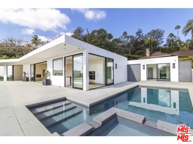 9960 Beverly Grove Dr. Dr - Photo 1