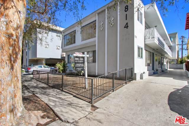 814 Holt Ave - Photo 1