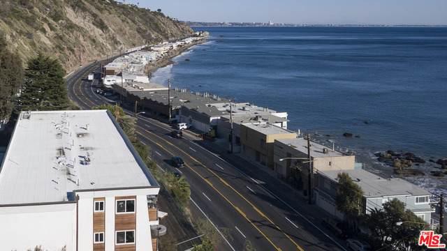 20747 Pacific Coast Hwy - Photo 1
