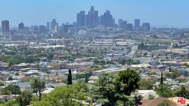 2901 Thomas St, Los Angeles, CA 90031 (#21-688340) :: Berkshire Hathaway HomeServices California Properties