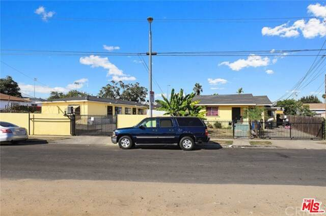 212 Imperial Hwy - Photo 1