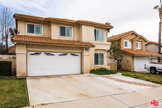 6583 Sonoma Ave, Fontana, CA 92336 (#21-688834) :: The Suarez Team