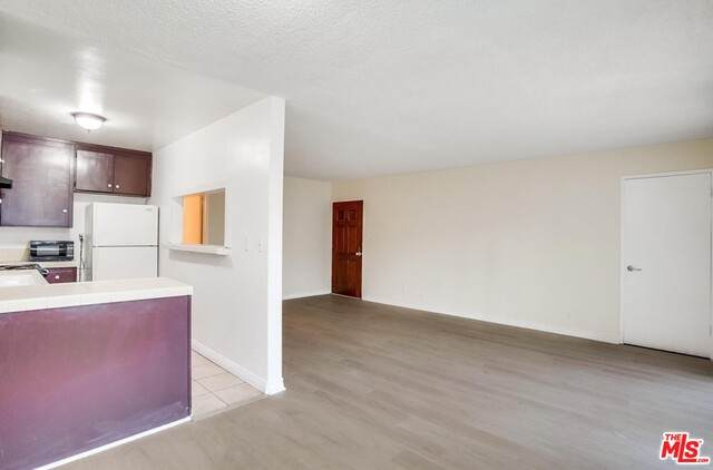 2852 Sawtelle Blvd #27, Los Angeles, CA 90064 (#21-688930) :: The Grillo Group