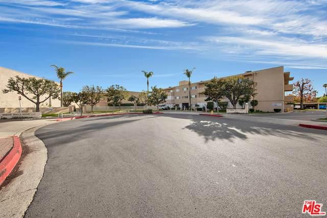 6339 Morse Ave - Photo 1