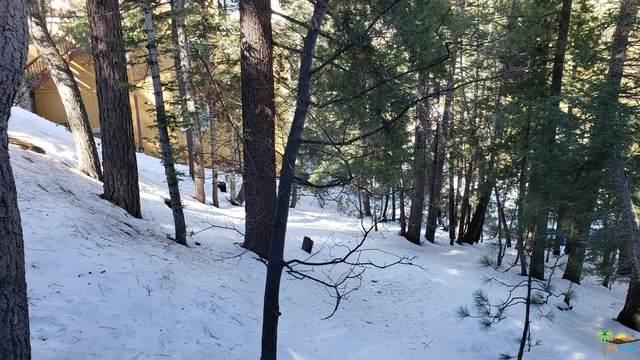 645 Sutter Ln, Lake Arrowhead, CA 92352 (#21-689616) :: The Grillo Group