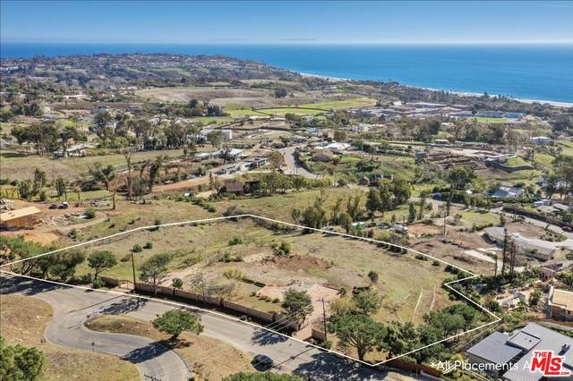 30000 Cuthbert Rd, Malibu, CA 90265 (#21-689642) :: The Grillo Group