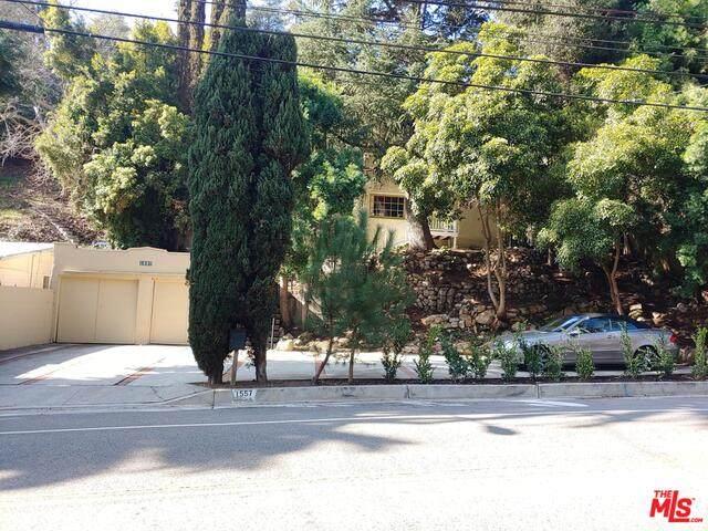 Address Not Published Blvd - Photo 1
