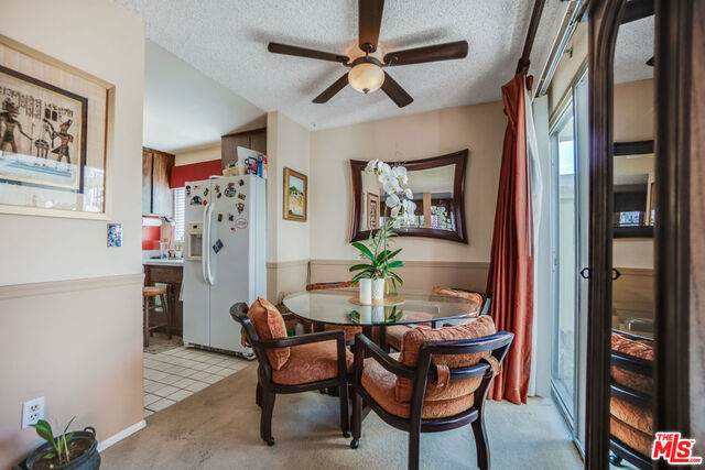 2009 California St A-C, Huntington Beach, CA 92648 (#21-690196) :: The Grillo Group